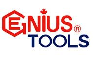 Genius Tools Canada